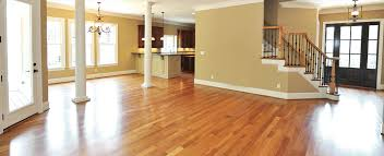lovable hardwood floor sealer hardwood floor sealer the lettered