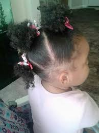 hair dos for biracial children 157 best biracial hair care images on pinterest child hairstyles
