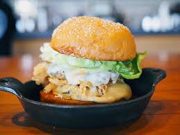 100 backyard burger veggie burger backyard cinema honest