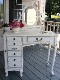 Craftaholics Anonymous 174 Kitchen Update On The Cheap - 174 best shabby chic decor images on pinterest ideas shabby