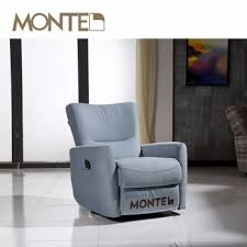 Recliner Sofa Sets Sale by Cheers Leather Recliner Sofa Furniture Sale Buy Sofa Furniture