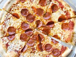 30 essential boston pizzas