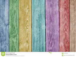 colorful wooden wall background stock photo 64149138 megapixl