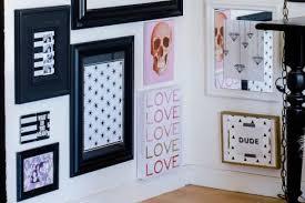 Wall Decor Home Goods Home Goods Wall Art Website Inspiration Home Goods Wall Art Home