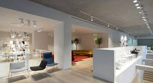 furniture fresh furniture shops amazing home design lovely to