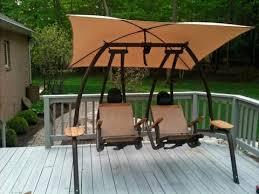 patio swings in del mar ca ultimate comfort swings