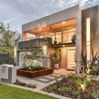 home design expo sydney home design interior brightchat co topics part 484