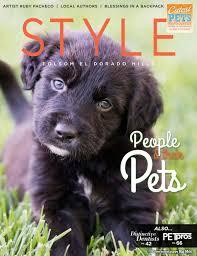 style folsom el dorado hills jan 2017 by style media group issuu