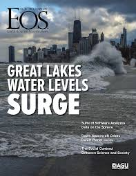 publications noaa great lakes environmental research laboratory