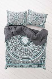 Urban Outfitters Ruffle Duvet Bedroom Transform Your Bedroom From Ordinary Into A Thrilling And