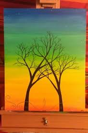 how to draw the sun using oil pastels oil pastels pastel and