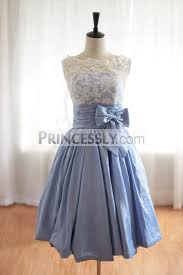 5 engagement party dresses for every style and budget u2013 princessly