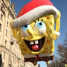 2017 macy s parade macy s thanksgiving day parade macy s