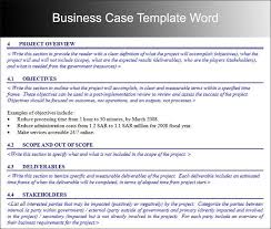 business requirements document template efficiencyexperts us
