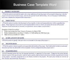 game design doc template eliolera com