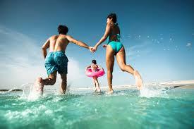 florida gulf coast beach vacation rentals florida lifestyles