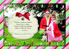 216 best christmas card ideas images on pinterest holiday cards
