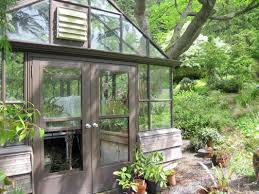 Botanical Garden Internship Internship Elisabeth C Miller Botanical Garden Lwtech