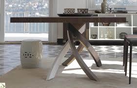 Tables For The Living Room Artistico Design Glass Table By Bontempi Arredo Design Online
