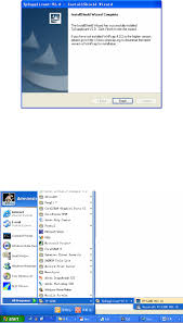 tp link switch tl sg3216 pdf user u0027s manual free download u0026 preview