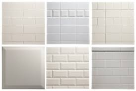 what is subway tile not all subway tile is created equal old town home