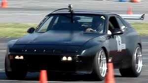 porsche 944 tuned nsaneon 1983 porsche 944 specs photos modification info at cardomain