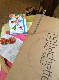 thanksgiving stationery paper how to fold an origami turkey and make a thanksgiving wreath and