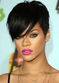 short hairstyles for a high forehead 20 photo of short haircuts for high foreheads