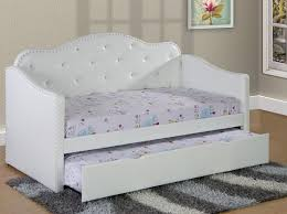 the 25 best daybed with trundle ideas on pinterest daybeds