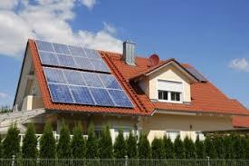 solar power solar power archives conservation