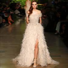 prom dress expensive in spanish u2013 woman art dress