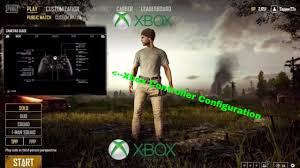 pubg xbox gameplay pubg xbox 1 gameplay pc playerunknown s battlegrounds xbox