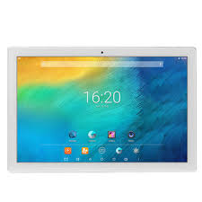 android tablet pc teclast p10 octa 2g ram 32gb rom 10 1 inch android 7 1 os