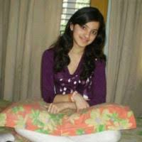 Seeking Hyd Hyderabad Hyderabad Single Hyderabad