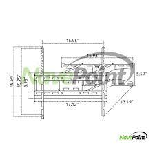 samsung 32 led tv wall mount wall mount samsung curved 55 inch smart led tv tilt slim bracket