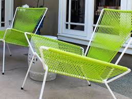 furniture contemporary outdoor furniture sale awesome modern