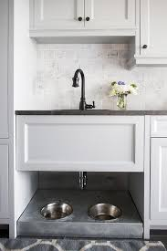 Pinterest Laundry Room Cabinets - innovative laundry room sink cabinet ideas best 25 laundry room