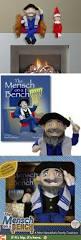 46 best mensch u0026 elf images on pinterest christmas ideas