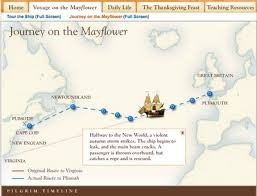best 25 thanksgiving history ideas on history of
