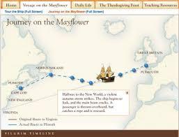 best 25 pilgrims ideas on pilgrims history pilgrims