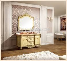 American Classics Bathroom Vanities by Luxury Bathroom Vanity Cabinet New Classic Bathroom Furniture