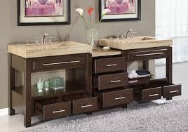 unique 25 double bath vanity ideas decorating design of 25 best