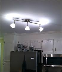 lowes flush mount lighting kitchen home depot vanity lights ceiling fans with lights and
