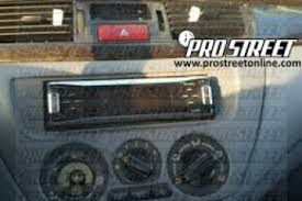 2009 mitsubishi lancer stereo wiring diagram wiring diagram
