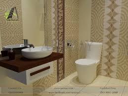toilet interior design bathroom interior design aenzay interiors u0026 architecture page 3