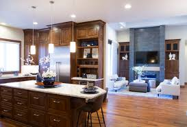 kitchen cabinets on sale black friday these to get appliances are on sale now before