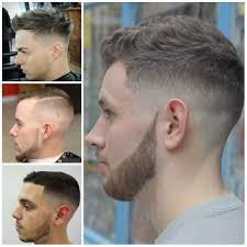 men u0027s ivy league haircuts for 2017 new haircuts to try for 2017