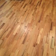 Hardwood Floor Refinishing Seattle Usa 1 Hardwood Floors 11 Photos Flooring 1034 S Director St