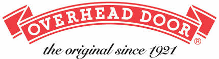 Overhead Door Corporation Parts Residential Commercial Garage Doors