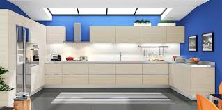 product u201cpine blanco u201d modern rta kitchen cabinets buy online